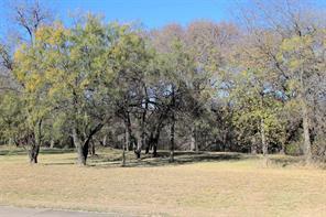 2655 Creekwood, Cedar Hill, TX, 75104