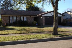 2321 SUFFOLK, Lancaster, TX, 75134