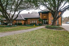 2909 Club Meadow, Garland TX 75043