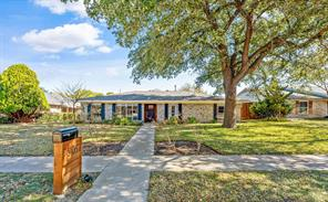 3108 Canyon Valley