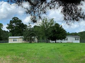 18623 County Road 4322, Larue TX 75770