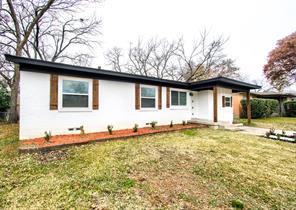 3242 Healey, Dallas, TX, 75228