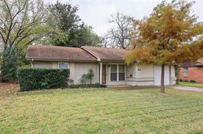 210 Chico, Garland, TX, 75041