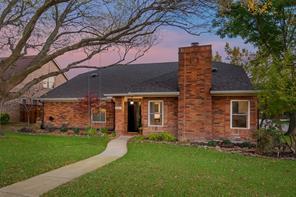 1620 Piedmont, Carrollton, TX, 75007