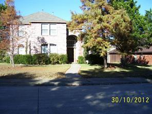 217 Sandy Creek Pl, Desoto, TX 75115