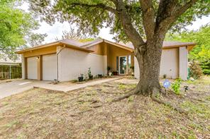 6324 Woodstream, Fort Worth, TX, 76133