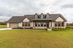 3547 County Road 1092, Celeste, TX, 75423