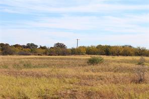 10674 FM 3326, Hawley, TX, 79525