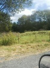 000 County Road 2431, Como, TX 75431