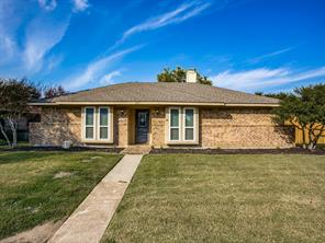 2243 Big Bend, Carrollton, TX, 75007