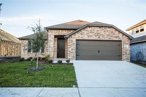 6236 Red Falcon, Fort Worth, TX, 76179