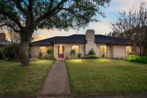 2254 Woodcreek, Carrollton, TX, 75006