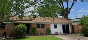 1229 Norwood, Hurst, TX, 76053