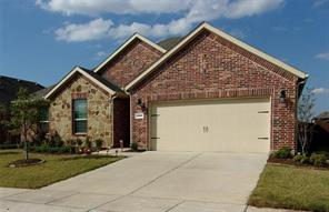 Address Not Available, Forney, TX, 75126