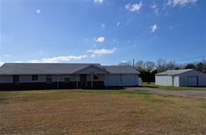 3330 Fm 36, Caddo Mills TX 75135