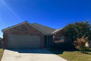 14168 Snaffle Bit, Fort Worth, TX, 76052