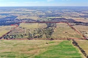 400 County Road 3838, Bridgeport, TX, 76426