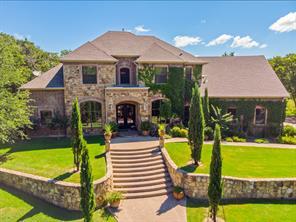 754 Boling Ranch, Azle, TX, 76020