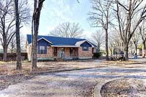 120 Private Road 7725, Wills Point, TX, 75169
