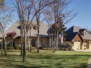 200 Private Road 5293, Yantis, TX, 75497