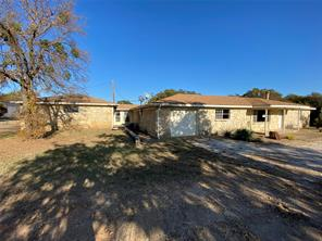 2726 Pear Orchard, Granbury, TX, 76048