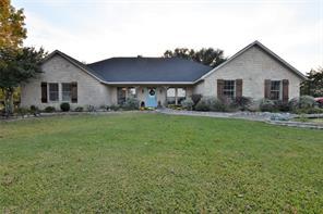 3064 Fm 36, Caddo Mills, TX, 75135
