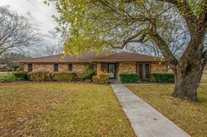 207 Sunrise, Waxahachie, TX, 75165