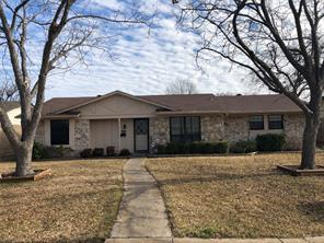 3426 Point East, Mesquite, TX, 75150