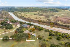 1014 Brazos Heights, Mineral Wells, TX, 76067