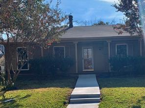 5709 Terry, The Colony, TX, 75056