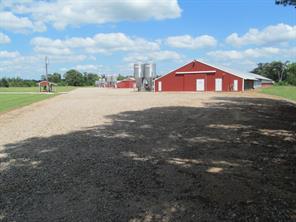 584 County Road 4840, Winnsboro, TX, 75494