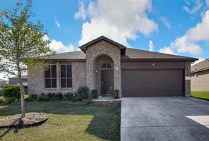 1012 Meadow Scape, Fort Worth, TX, 76028