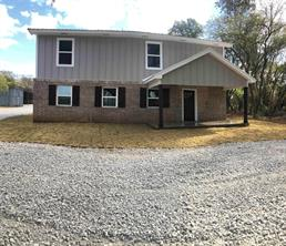 1011 County Road 156, Bangs, TX 76823
