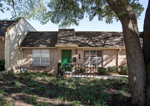 13921 Brookgreen, Dallas TX 75240
