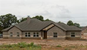 Lot 10 North Whitt Road Rd, Whitt, TX 76486