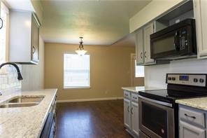 4005 Gentle Springs, Arlington, TX, 76001