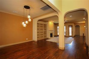 8424 La Fontaine, North Richland Hills, TX, 76182