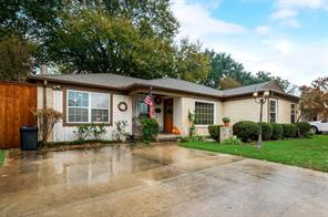 1806 Plymouth, Irving TX 75061