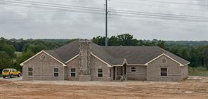 Lot 5 North Whitt Road, Whitt, TX 76486