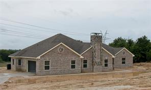 Lot 9 North Whitt Road, Whitt, TX 76486
