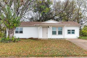 201 Midway, Euless, TX, 76039
