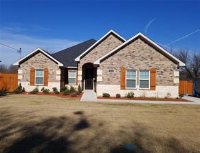 1623 Frederick, Lancaster, TX, 75134