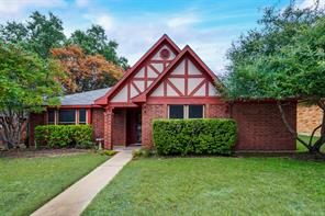 648 Parkway, Coppell, TX 75019