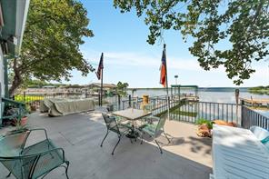 1601 Forum, Possum Kingdom Lake, TX, 76449