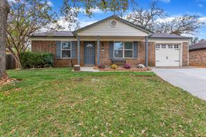 5908 Willow Branch