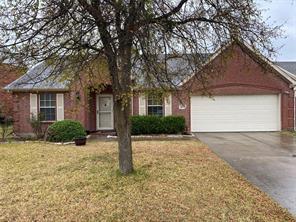 1004 Bainbridge, Forney, TX, 75126