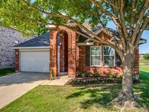 5317 Brookside, Denton, TX, 76226