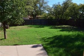 709 Glenhaven, Abilene, TX, 79603