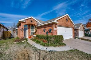 5816 Parkview Hills, Fort Worth, TX, 76179