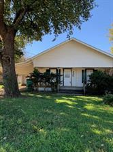 520 First, Stephenville, TX, 76401